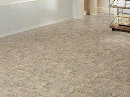 Best Way To Clean A Slate Floor by Vinyl Low Cost And Lovely Hgtv
