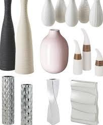 White Ceramic Floor Vase Furniture Good Picture Nice Seven Flower Vases Ikea Floor Vases