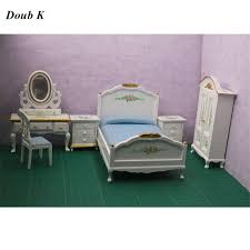 Dollhouse Bed For Girls by Girls Bed Furniture Promotion Shop For Promotional Girls Bed