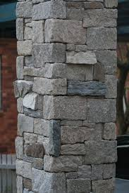 211 best interior stone walls images on pinterest interior stone home exterior stone pier stone wall stone cladding front entry carport