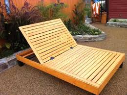 Wooden Outdoor Furniture Plans Free by Find This Pin And More On Free Diy Outdoor Furniture Plans Wooden