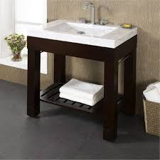13 best avalon vanity collection images on bathroom