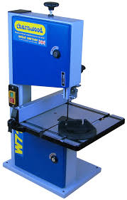 Used Woodworking Machinery Sale Uk by Charnwood Woodworking Machinery David Hunt Tools Ltd
