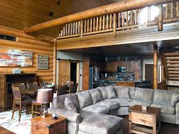 custom design homes custom home design that reflects your lifestyle pine harbor log