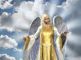angel wallpapers android apps on google play