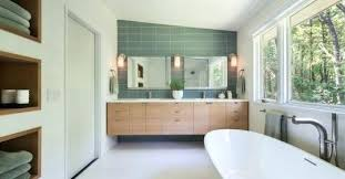 small bathroom remodel ideas tile small bathroom remodel ideas on a budget jessicagruner me
