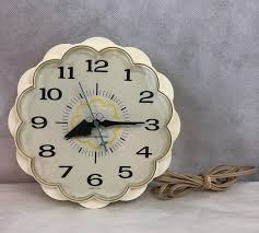Best 25 Large Wall Clocks Best 25 Vintage Wall Clocks Ideas On Pinterest Large Vintage