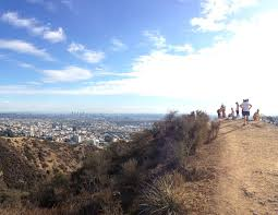 the best hikes and trails in and around los angeles modern hiker