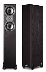 4 1 home theater amazon com polk audio tsi300 3 0 home theater speaker package