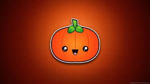 halloween pumpkin backgrounds desktop cute and awesome wallpapers wallpapersafari