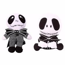 compra de halloween jack skellington online al por mayor de china