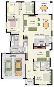 20 20 master bedroom floor plan u2013 meze blog