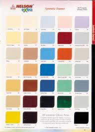 interior color shade card ideas asian paint color chart joy