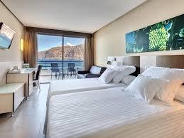 chambre 13 hotel les photos de l hôtel infhotik hôtel et restaurant de charme à