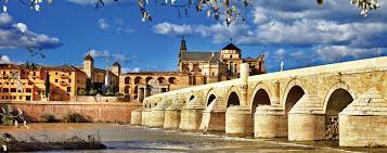 trip to spain visit spain spain tour packages collette