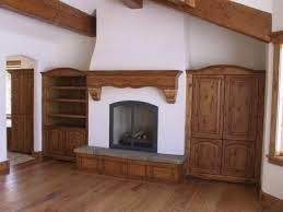 Arched Fireplace Doors by Fireplace Remodel Tips U0026 Tricks For All Budgets Ironhaus