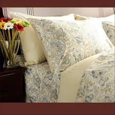 bedroom crushed velvet bedding sets royal velvet cotton sateen
