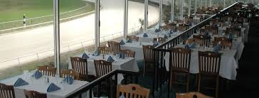 the skye terrace dining room around the track places and