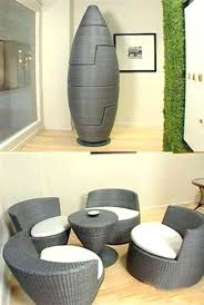 space saving furniture chennai space saver furniture back to article a some kind tips for space
