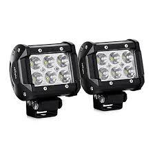 trucks led lights