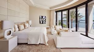 bedroom designs by top interior designers eric kuster u2013 master