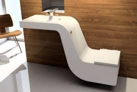small toilet sink combo 7 stylish toilet sink combos for small bathrooms diy home life