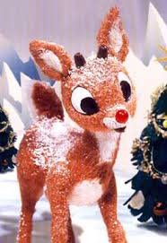 rudolph the nosed reindeer characters shining a light on the largely untold story of the origins of