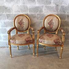 Louis Seize Chair Louis Xvi Chair Ebay