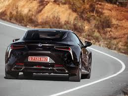 lexus lc500h fuel economy lexus lc 500h 2018 pictures information u0026 specs