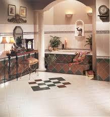 ceramic tile flooring store chantilly fairfax centreville clifton