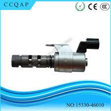 lexus is300 vs toyota supra online buy wholesale lexus valve from china lexus valve