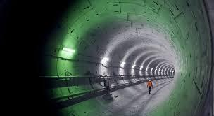 sydney metro sydney metro