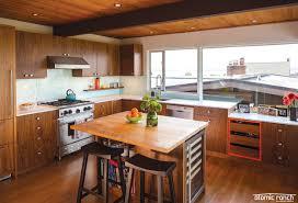 Modern Kitchen Cabinets Seattle Modern Kitchen Cabinets Seattle Piebirddesign