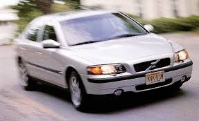 lexus is300 engine specs 2002 volvo s60 awd road test u2013 review u2013 car and driver