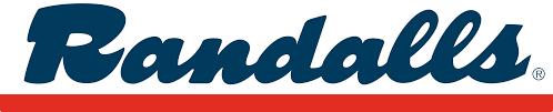 randalls at 6600 mopac expy s tx weekly ad grocery