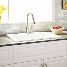 drop in farmhouse sink picture 3 of 50 drop in farmhouse sink new ikea farmhouse sink