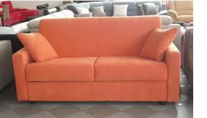 vendo materasso vendo divano letto nuovo materasso alto 18 a kijiji
