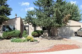 1192 stanton st for rent colorado springs co trulia photos 17