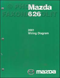 mazda 626 1991 windows wiring diagram latest gallery photo