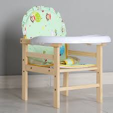 baby chairs for dining table dining table child chair for dining table magnificent cheap kid