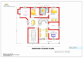 house plans 1000 square 1000 square foot modern house plans 1000 house plans