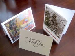 customized cards card printing personalized and customized cards