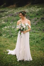 simple wedding dresses for eloping simple wedding dresses for eloping wedding dress davidus