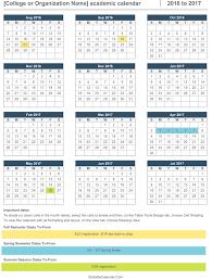 resume templates for microsoft word 2017 calendar academic calendar template academic calendar templates for