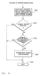 patent ep0745013b1 apparatus using a neural network for power