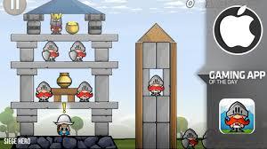 castle siege flash siege returns against birds