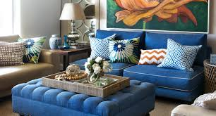 small space living a diminutive and divine home home beautiful