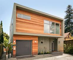 front facade redesign dwell wired