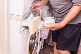 White Shirt Got Other Color With Washing - use baking soda to whiten your clothes u2013 it u0027s amazing step to