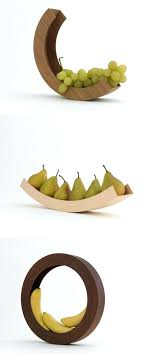 modern fruit basket wooden fruit basket modern fruit bowls fruit bowl cool bowls olive